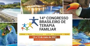 14º CONGRESSO ABRATEF @ Rio Quente Resorts