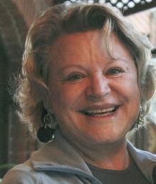 Ada Pellegrini Lemos