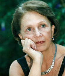 Helena Maffei Cruz