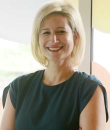 Nora Cavaco