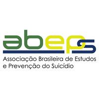 abeps-logo