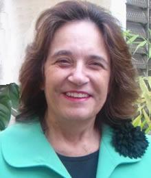 Maria Rita Seixas