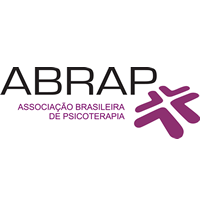 ABRAP- APOIADOR