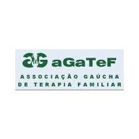 AGATEF - REGIONAL PARCEIRA
