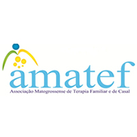 AMATEF - REGIONAL PARCEIRA