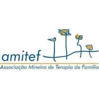 AMITEF - REGIONAL PARCEIRA