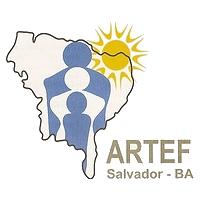 ARTEF - REGIONAL PARCEIRA