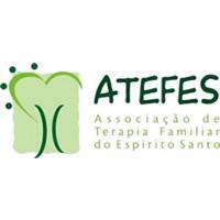 ATEFES - REGIONAL PARCEIRA
