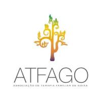 ATFAGO - REGIONAL PARCEIRA