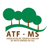 ATF-MS - REGIONAL PARCEIRA