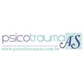 Psicotraumas