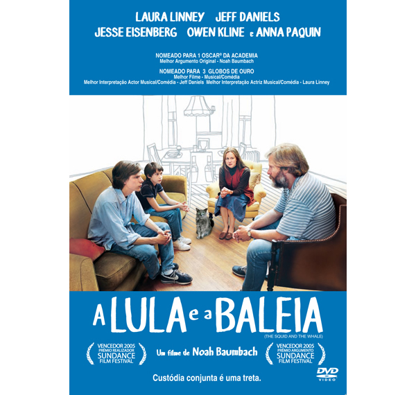 ALula-e-aBaleia